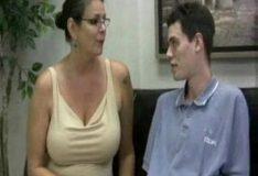 xvideos.com c57c45bb1e94fc5db07b40651fe34f34