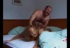 sexo intenso