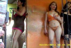 Ecuadorian prostitutes – prostitutas guayaqui-ecuador – la calle 18 -chongos gua